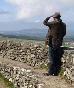Jack's vistas