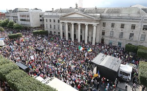 right2water-protest