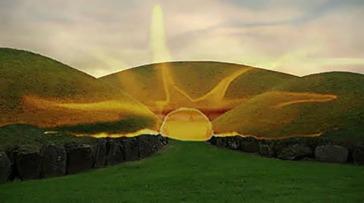 sidhe-awakening