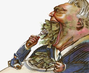 greed-trumps-governance