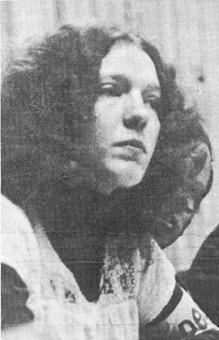 judith-1971